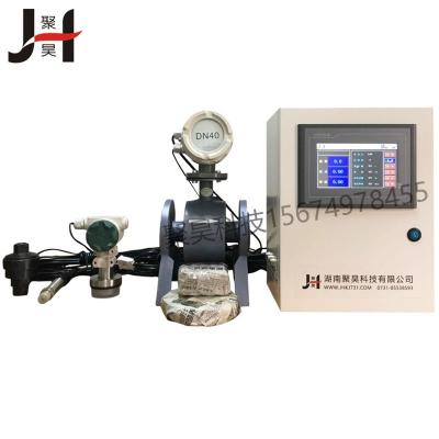 JH600-X2注浆记录仪